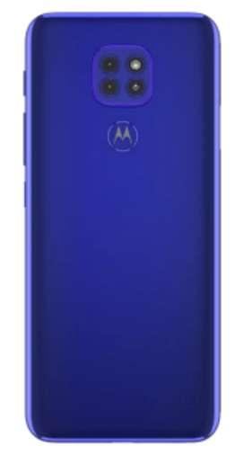 Motorola g9play