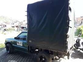 Su servicio de carga de motos escombros se cotiza sin compromiso