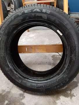2 Neumáticos 175/65 R 14 82H Radial