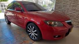 Oportunidad!! Se Vende Mazda 3