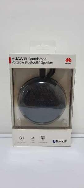 Huawei Soundstone portable speaker