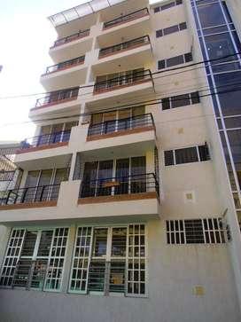Apartamento en Fusagasuga