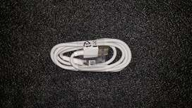 Cable huawei tipo c