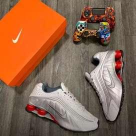 Nike Shox Importados
