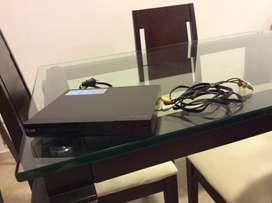Reproductor DVD LG DP132 Negociable