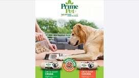 Alimento Nutritivo para tu Mascota por esta semana PROMOCIÒN
