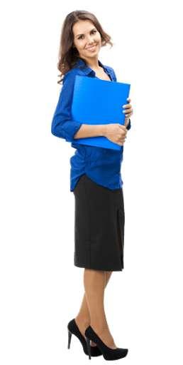 Profesional en Mercadeo o afines - Preferible experiencia en servicios