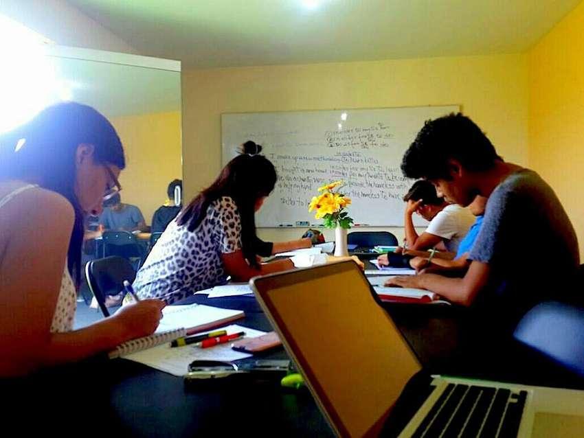 Entrenamiento en Exámenes Internacionales de Proficiencia Idiomática PET/ FCE/ CAE/ BULATS/ TOEFL IBT/ IELTS/ TKT 0
