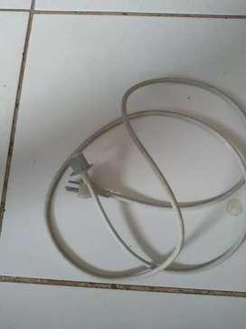 Cable para máquina MAC