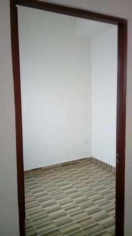Reparación de construcción y pintura en general