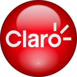 Distribuidor Autorizado de claro