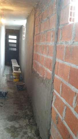 Construcciones La Plata