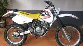 DR 350R mod.94
