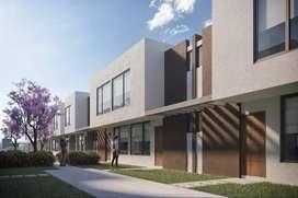 Venta casa US$ 79.000