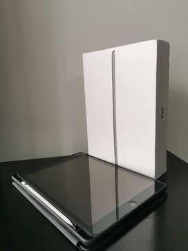 Ipad 8 generación y Apple pencil con garantía