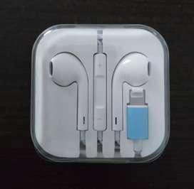 Auricular iPhone 7 copia