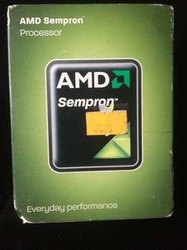 procesadores nuevos AMD sempron SDX145HBGMBOX