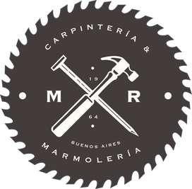 Carpinteros y marmoleros a domicilio en Barrio Norte y Palermo , trabajos a domicilio