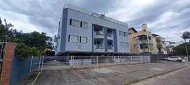 Apartamento próximo mar dos Ingleses Florianópolis SC