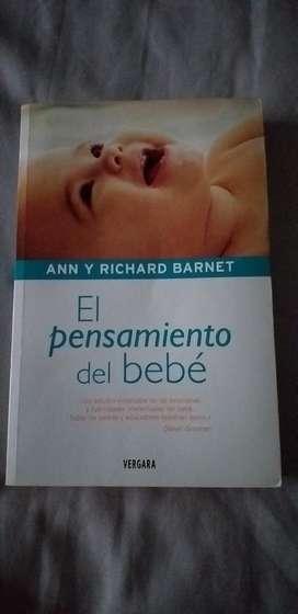 El Pensamiento Del Bebe