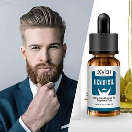 ACEITE SEVICH