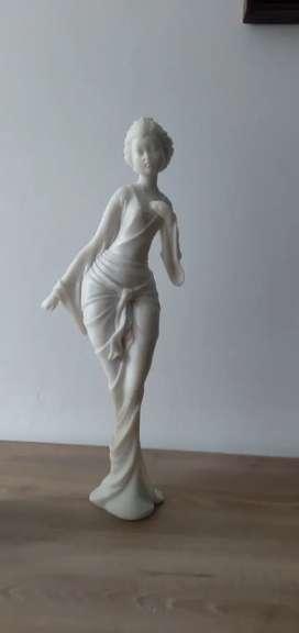 Muñeca,de porcelana