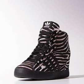 Zapatillas adidas originales Economicas