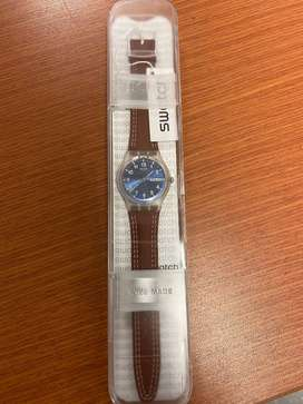 Barato Reloj Swatch Original