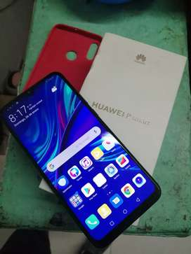Se Vende Huawei P Smart 2019
