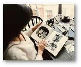 FOTOBOOK PERSONALIZADOS