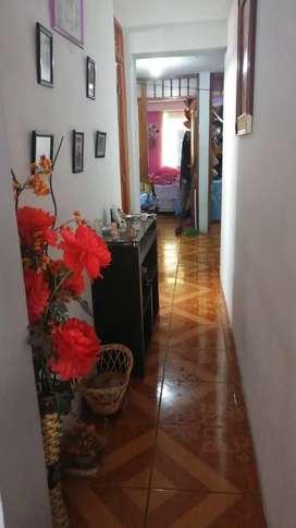 Venta de casa en Chimbote