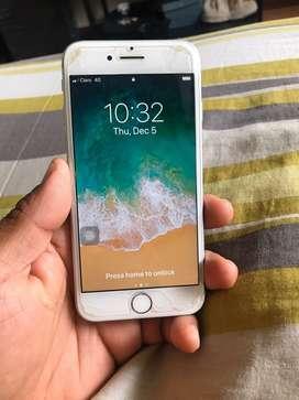Iphone 8 -64 GB - Oferta