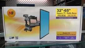 BASES Y SOPORTES PARA SU TV LED OLED PLASMA