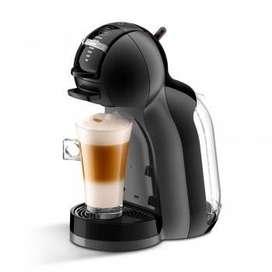 Cafetera Nescafe Mini me