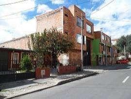 85842 Prado Pinzón, Bogotá