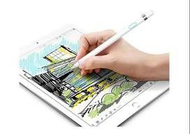 Lápiz óptico Stylus Pen Compatible Universal