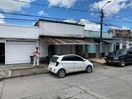 Casa/Lote en Venta Villavicencio SAN BENITO