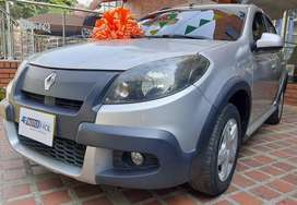 FINANCIO STEPWAY EXCELENTE ESTADO