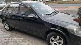 Auto Lifan GNV