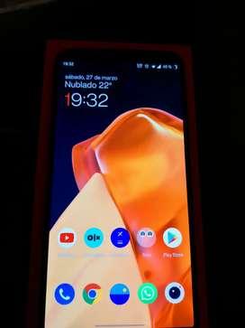 OnePlus 5t Snapdragon 835 Dual camera permuto o vendo