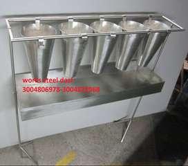 dosificador selladora descascarilladora molino tostadora clasificadora sio ahumador licuadora vitrinas horno