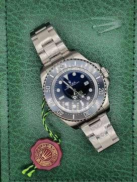 Relojes Rolex Submariner alta calidad varios modelos disponibles