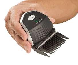 Kit AutoCorte De Cabello Profesional Córtate tu mismo el cabello de forma fácil y segura. Entrega Ya