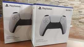 Control DualSense PS5 Nuevos y sellados