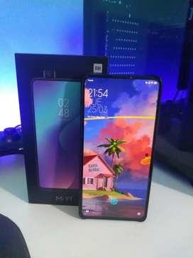 Xiaomi Mi9T 128 Gb