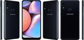 24 meses crédito equipos nuevos legales y HOMOLOGADOS Huawei Xiaomi Samsung Ulefone desde $129