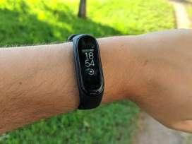 Xiaomi Band 5 Reloj Inteligente Bluetooth