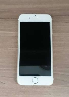 Iphone 6 , Icloud libre, Perfecto estado 9/10