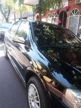 Astra 2.0 impecable!