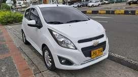 Chevrolet spark gt  el full, tienes de lujo,llantas nuevas como nuevo